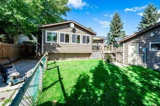 Photo 31: 1413 Idaho Street: Carstairs Detached for sale : MLS®# A1146976