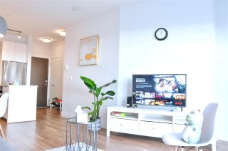 Photo 13: 203 5355 LANE Street in Burnaby: Metrotown Condo for sale (Burnaby South)  : MLS®# R2532161