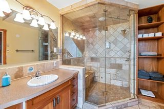Photo 24: 155 Alders Ave in : GI Salt Spring House for sale (Gulf Islands)  : MLS®# 873039