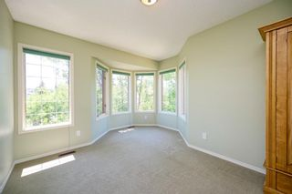 Photo 31: 5471 Patina Drive SW in Calgary: Patterson Row/Townhouse for sale : MLS®# A1126080
