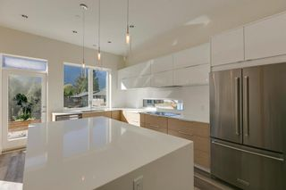 "Photo 5: 41783 COTTONWOOD Road in Squamish: Brackendale 1/2 Duplex for sale in ""Brackendale"" : MLS®# R2116070"