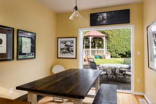 Photo 19: 445 Constance Ave in : Es Saxe Point House for sale (Esquimalt)  : MLS®# 871592