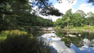 Photo 2: 7 McGillis Island Road in Middle Ohio: 407-Shelburne County Vacant Land for sale (South Shore)  : MLS®# 202016488