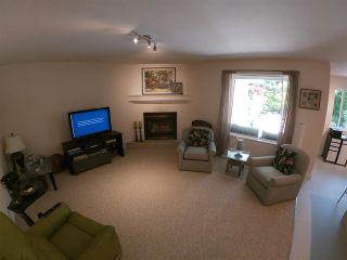 Photo 13: 6317 HOMESTEAD Avenue in Sechelt: Sechelt District House for sale (Sunshine Coast)  : MLS®# R2491290