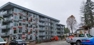 """Photo 5: 409 10838 WHALLEY Boulevard in Surrey: Bolivar Heights Condo for sale in """"MAVERICK"""" (North Surrey)  : MLS®# R2540067"""