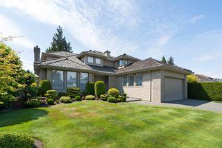 Main Photo: 897 51 Street in Delta: Tsawwassen Central House for sale (Tsawwassen)  : MLS®# R2599397