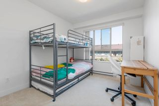 """Photo 14: 213 738 E 29TH Avenue in Vancouver: Fraser VE Condo for sale in """"CENTURY"""" (Vancouver East)  : MLS®# R2617036"""