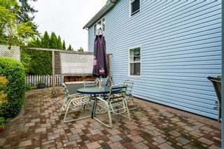 Photo 31: 9049 148 Street in Surrey: Bear Creek Green Timbers House for sale : MLS®# R2616008