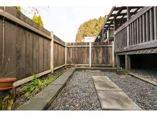 """Photo 19: 14 11735 89A Avenue in Delta: Annieville Townhouse for sale in """"Inverness Court"""" (N. Delta)  : MLS®# R2245350"""
