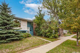 Photo 3: 319 1st Street East in Saskatoon: Buena Vista Residential for sale : MLS®# SK872512
