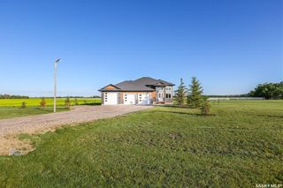 Photo 45: Knight Acreage in Laird: Residential for sale (Laird Rm No. 404)  : MLS®# SK867380