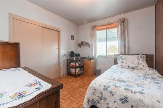 Photo 12: 33 BOUNDARY Road in Vancouver: Hastings East House for sale (Vancouver East)  : MLS®# R2359231