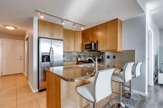 Photo 10: 1905 210 15 Avenue SE in Calgary: Beltline Apartment for sale : MLS®# A1140186