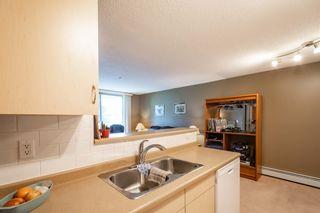 Photo 10: 108 17011 67 Avenue SE in Edmonton: Zone 20 Condo for sale : MLS®# E4250592