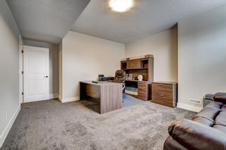 Photo 42: 125 KINNIBURGH Drive: Chestermere Detached for sale : MLS®# C4292317