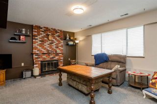 Photo 21: 14773 69A Avenue in Surrey: East Newton House for sale : MLS®# R2515169