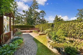 Photo 33: 1388 W Treebank Rd in : Es Gorge Vale House for sale (Esquimalt)  : MLS®# 877852