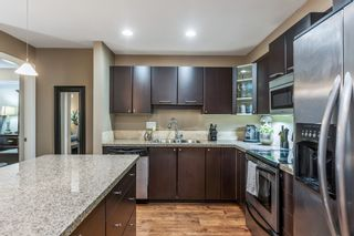 "Photo 6: 208 5474 198 Street in Langley: Langley City Condo for sale in ""SOUTHBROOK"" : MLS®# R2184043"