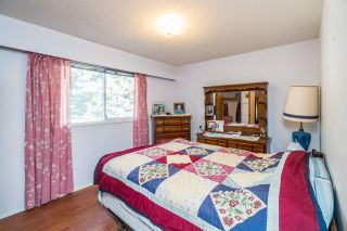 Photo 17: 4341 STEVENS Drive in Prince George: Edgewood Terrace House for sale (PG City North (Zone 73))  : MLS®# R2415789