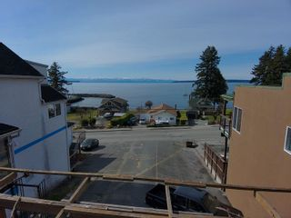 Photo 4: 4589 Marine Avenue: powell River Retail for sale (Sunshine Coast)  : MLS®# 15659