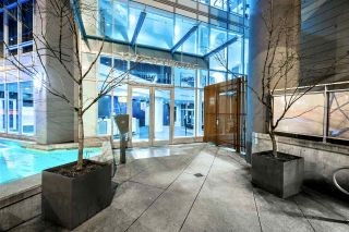"""Photo 33: 4601 1372 SEYMOUR Street in Vancouver: Downtown VW Condo for sale in """"The Mark"""" (Vancouver West)  : MLS®# R2618658"""