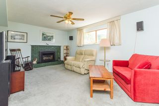 Photo 16: 34837 Brient Drive in Mission: Hatzic House for sale
