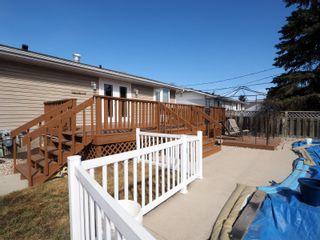 Photo 37: 274 Seneca Street in Portage la Prairie: House for sale : MLS®# 202106505