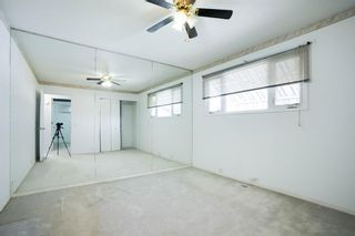 Photo 28: 3307 39 Street SE in Calgary: Dover Detached for sale : MLS®# A1148179