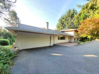 Photo 31: 670 ST. ANDREWS Road in West Vancouver: British Properties House for sale : MLS®# R2517540