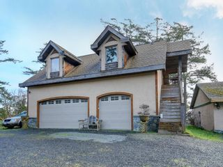 Photo 20: 5108 William Head Rd in Metchosin: Me William Head House for sale : MLS®# 833244