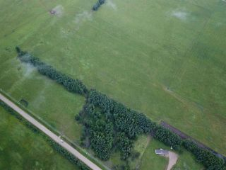 Photo 16: RR74 Twp 514: Rural Parkland County Rural Land/Vacant Lot for sale : MLS®# E4183435