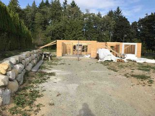 Photo 5: 1414 SUNRISE PLACE in Gibsons: Gibsons & Area House for sale (Sunshine Coast)  : MLS®# R2464212