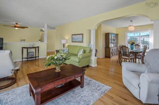 Photo 7: 21 Winston Drive in Herring Cove: 8-Armdale/Purcell`s Cove/Herring Cove Residential for sale (Halifax-Dartmouth)  : MLS®# 202123922