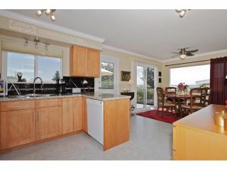 Photo 9: 1160 MAPLE Street: White Rock House for sale (South Surrey White Rock)  : MLS®# F1419274
