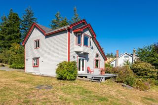 Photo 42: 342 Island Hwy in : CR Campbell River Central House for sale (Campbell River)  : MLS®# 855326