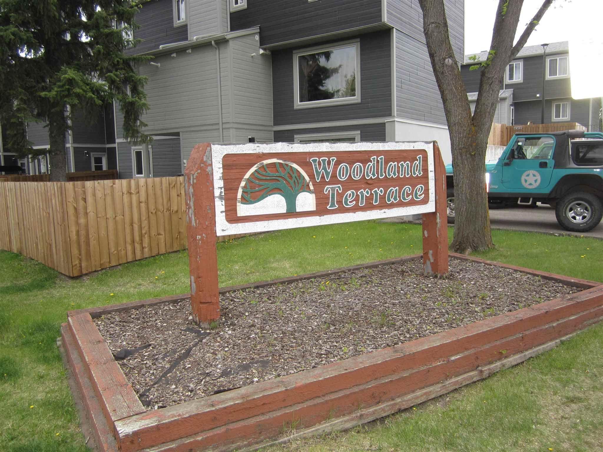 Main Photo: 8349 29 Avenue in Edmonton: Zone 29 Townhouse for sale : MLS®# E4247069