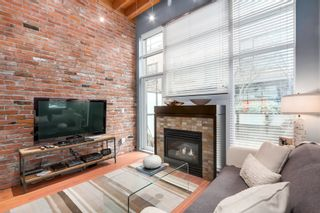 Photo 3: 1197 West 73 Avenue in MODA: Marpole Home for sale ()  : MLS®# V1109957
