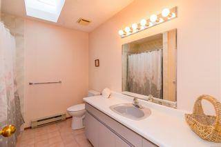 Photo 19: 3169 Sunset Dr in : Du Chemainus House for sale (Duncan)  : MLS®# 863028