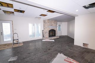 Photo 14: : Rural Athabasca County House for sale : MLS®# E4245388