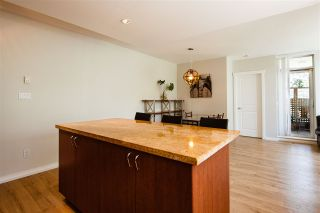 Photo 6: 301 9266 UNIVERSITY Crescent in Burnaby: Simon Fraser Univer. Condo for sale (Burnaby North)  : MLS®# R2464043