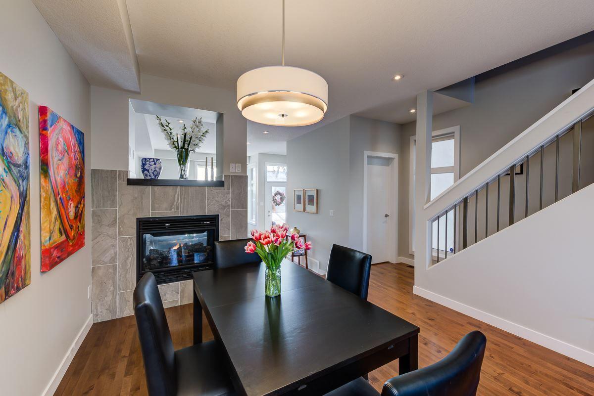 Photo 12: Photos: 11046 131 Street in Edmonton: Zone 07 House for sale : MLS®# E4235599