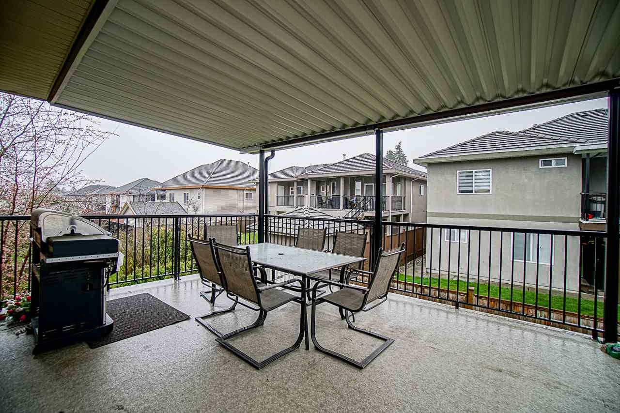 Photo 34: Photos: 8955 134B Street in Surrey: Queen Mary Park Surrey House for sale : MLS®# R2550819