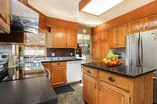 Photo 9: 69 Sammons Crescent in Winnipeg: Charleswood Residential for sale (1G)  : MLS®# 202116723