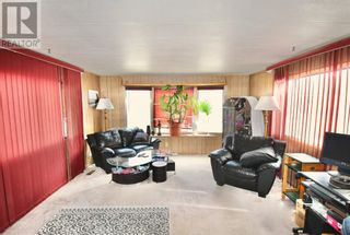 Photo 2: 105, 145 East River Road in Hinton: House for sale : MLS®# A1133547