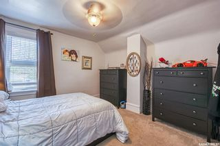 Photo 26: 1024 6th Avenue Northwest in Moose Jaw: Central MJ Residential for sale : MLS®# SK855934