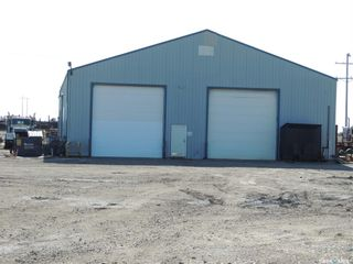 Photo 19: 34 Howard Street in Estevan: Southeast Industrial Commercial for sale : MLS®# SK840641