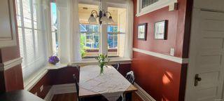 Photo 11: 646 Niagara St in : Vi James Bay House for sale (Victoria)  : MLS®# 885967
