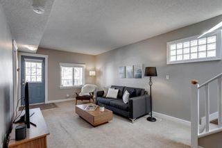 Photo 5: 613 15 Avenue NE in Calgary: Renfrew Detached for sale : MLS®# A1072998