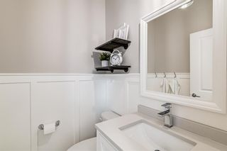 Photo 14: 107 Bayview Circle SW: Airdrie Detached for sale : MLS®# A1147510