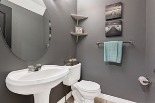 Photo 3: 75 SOMERGLEN Place SW in Calgary: Somerset Detached for sale : MLS®# A1036412